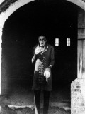 Max Schreck: Nosferatu  Eine Symphonie Des Grauens  1922