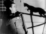Le Chat Noir  1934