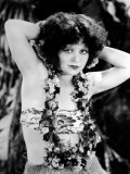 Hula  1927