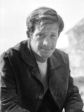 Jean-Paul Belmondo  1960