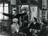 Jean Gabin: Le Baron de L'Écluse  1959
