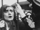 Elisabeth Wendt: La Tragédie De La Mine  1931