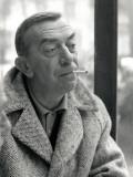 Marcel Aymé  November 5  1965