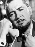 Pierre Brasseur: L'Affaire Nina B  1961
