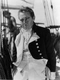 Charles Laughton: Mutiny on The Bounty  1935