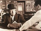 Jean Gabin: Maigret Voit Rouge  1963