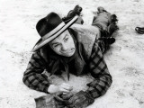 Fernand Raynaud: Fernand Cow-Boy  1956