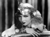 Claudette Colbert: Cleopatra  1934