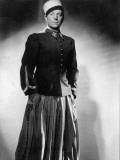Jean Gabin: Gueule D'Amour  1937