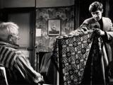Jean Gabin and Jean-Paul Belmondo: Un Singe En Hiver  1962