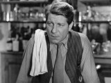Jean Gabin: La Belle Equipe  1936