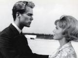 Sean Flynn and Karin Baal: Agent Spécial À Venise  1964
