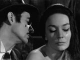 René-Louis Lafforgue and Ludmilla Tchérina: Les Amants de Teruel  1962