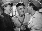 Jean Gabin  Aimos and Fernand Charpin: La Belle Équipe  1936