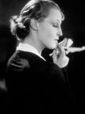 Brigitte Helm: Abwege  1928