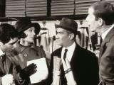 Louis de Funès: Faites Sauter La Banque !  1963