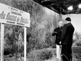 Jean Gabin  1959