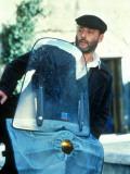 Jean Reno: Roseanna's Grave  1997