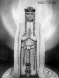 Margarete Schön: Die Nibelungen: Siegfried  1924