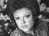 R&#233;gine  1971