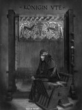 Gertrud Arnold: Die Nibelungen: Siegfried  1924