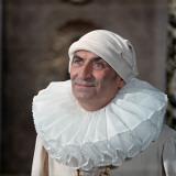 Louis de Funès: La Folie Des Grandeurs  1971