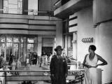 Georges Milton and Germaine Charley: La Bande À Bouboule  1931