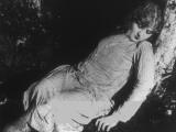 Catherine Hessling: La Fille De L'Eau  1925