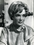 Micheline Presle: Le Baron de L'Écluse  1960