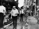 Irma La Douce  1963