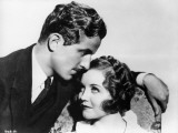 Phillips Holmes and Nancy Carroll: Broken Lullaby  1932