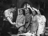 Fernandel: Hercule  1937