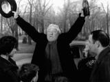 Jean Gabin: Archimède  Le Clochard  1959