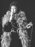 Régine  1968