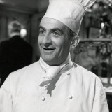 Louis de Fun&#232;s: Le Gentleman D&#39;Epsom  1962