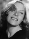 La Michèle Morgan Loi Du Nord  1939