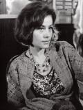 Annie Girardot: Le Bateau D'Emile  1962