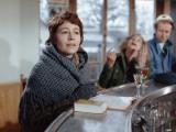 Annie Girardot: Elle Boit Pas  Elle Fume Pas  Elle Drague Pas Mais Elle Cause !  1970