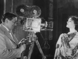 Ernst Lubitsch: Forbidden Paradise  1924