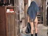 Elle Boit Pas  Elle Fume Pas  Elle Drague Pas Mais Elle Cause !  1970