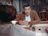 Fernandel: Le Voyage Du Père  1966