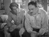 Jean Gabin and Charles Vanel: La Belle Équipe  1936