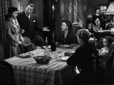 Fernandel: Le Fruit Défendu  1952