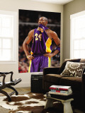Los Angeles Lakers v Chicago Bulls: Kobe Bryant
