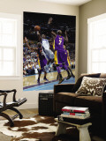 Los Angeles Lakers v New Orleans Hornets - Game Four  New Orleans  LA - April 24: Chris Paul