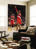 Portland Trail Blazers v Phoenix Suns: LaMarcus Aldridge