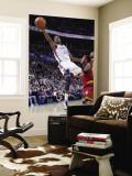 Cleveland Cavaliers  v Oklahoma City Thunder: Kevin Durant