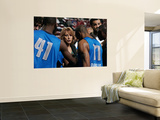 Texas Legends v Idaho Stampede: Nancy Lieberman