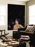 Phoenix Suns v Golden State Warriors: Steve Nash