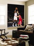 Houston Rockets v Oklahoma City Thunder: Kevin Durant